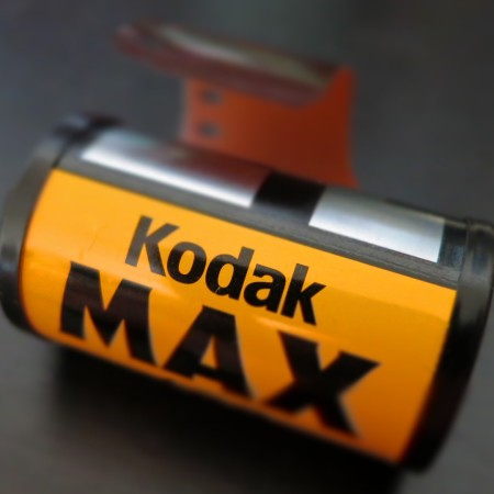 kodak-chapter-bankruptcy